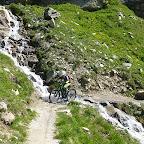 Forcella di Forcola jagdhof.bike (11).JPG