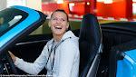 Lucie Safarova - 2016 Porsche Tennis Grand Prix -D3M_4282.jpg