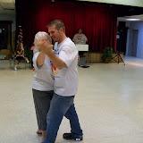 CF Kickoff Dance 10/16/09