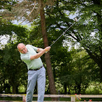 Tica golf 050.jpg