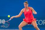 Sara Sorribes Tormo - 2016 Brisbane International -DSC_1896.jpg