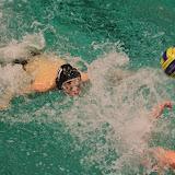 kampioenwedstrijd 39 Zeester-Meerval 2 - HZPC 3