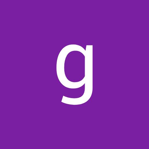 user gina andales apkdeer profile image