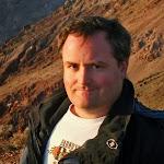 John Frierson
