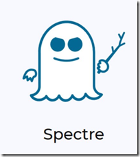 What you need to know so you Don't Meltdown from Spectre! How to patch your computers.
