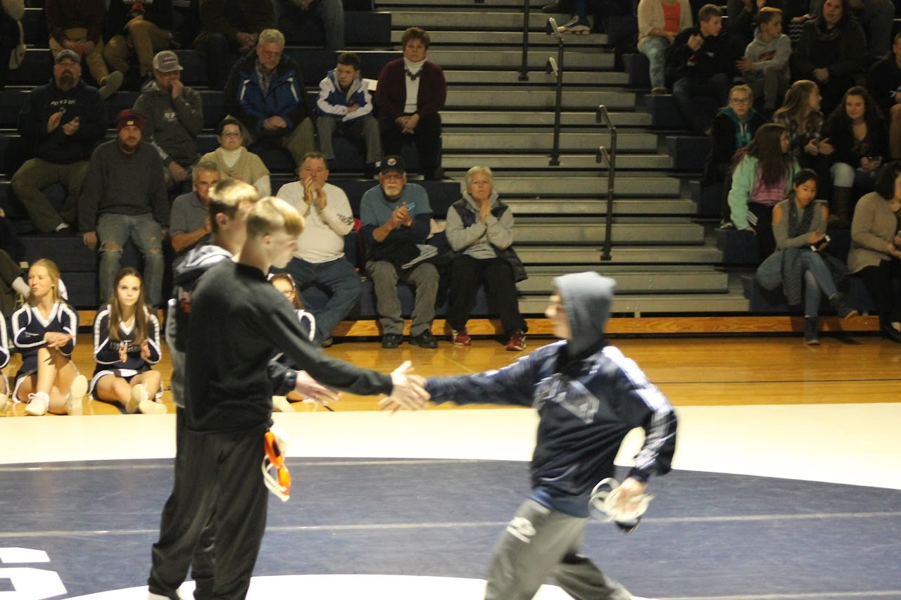 Wrestling - UDA at Newport - IMG_4679.JPG