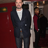 OIC - ENTSIMAGES.COM - Jamie Theakston at the  Motown the Musical - press night in London 8th March 2016 Photo Mobis Photos/OIC 0203 174 1069