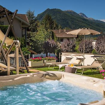 jagdhof.com Südtirol (75).jpg