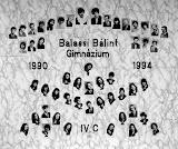 1994 - IV.c