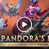 Heroes Evolved Pandora'nın Kutusu Güncellemesi Geldi