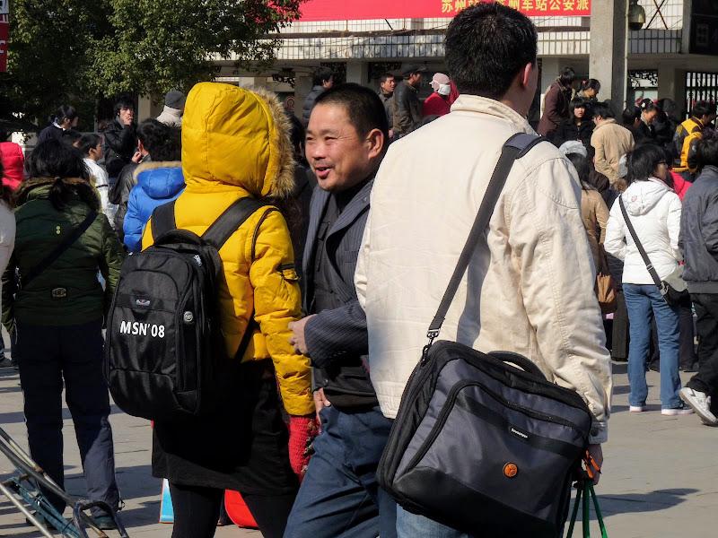 Chine.Shanghai et Suzhou - P1050581.JPG