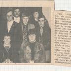 1973-12-14 - Samoerai scout gehuldigd.jpg