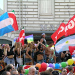 gay_pride_roma_2005_carri_04.JPG