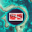Huracan Diving's profile photo