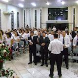 CongressoCirculoDeOracaoADPresidenteVargas20102013