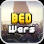 download Bed Wars apk