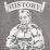 History Buff 101's profile photo