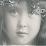 Ninni Marschall's profile photo