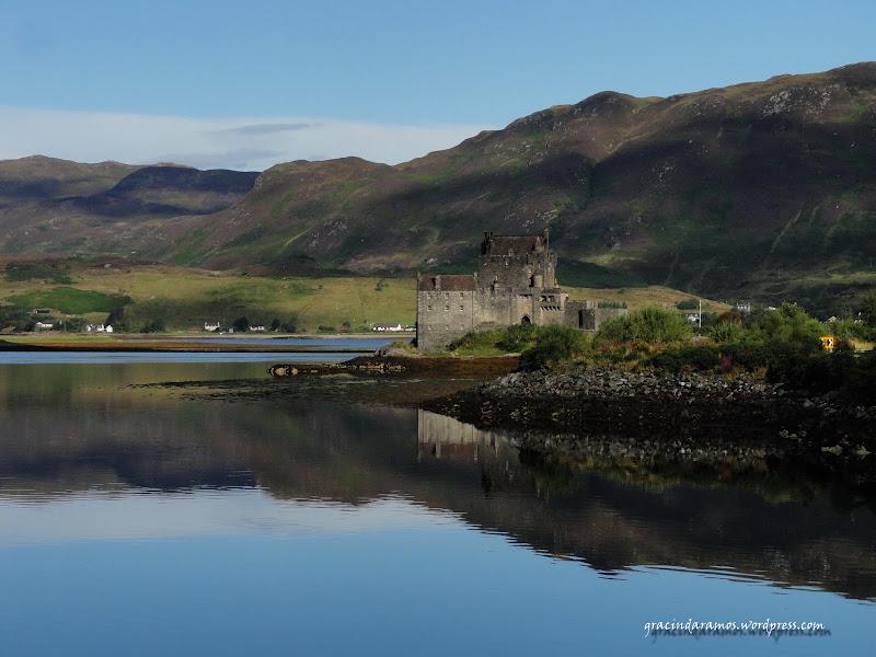 - Passeando até à Escócia! - Página 15 DSC04042