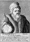 The Library of Doctor John Dee