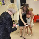 New Years Ball (Sylwester) 2011 - SDC13576.JPG