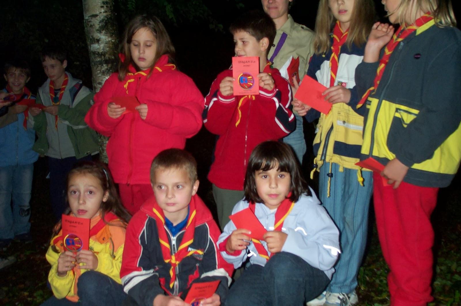 Prisega, Ilirska Bistrica 2004 - Prisega%2B2004%2B041.jpg