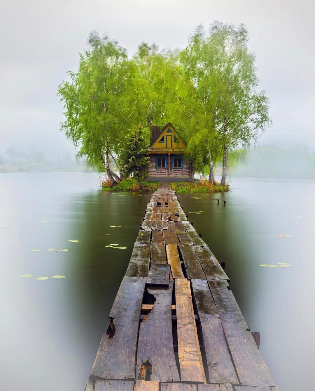 paisajes-hermosos-del-mundo13