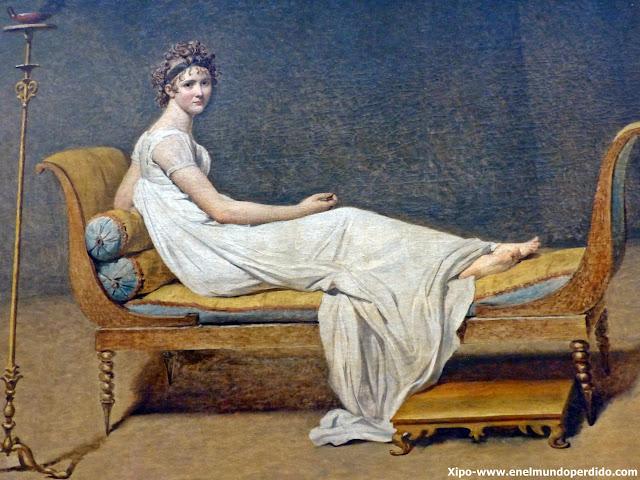 madame-recamier-louvre-paris.JPG