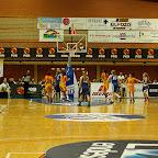 Baloncesto femenino Selicones España-Finlandia 2013 240520137574.jpg
