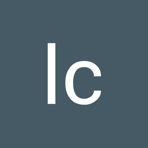 KSWEB: server + PHP + MySQL - Apps on Google Play