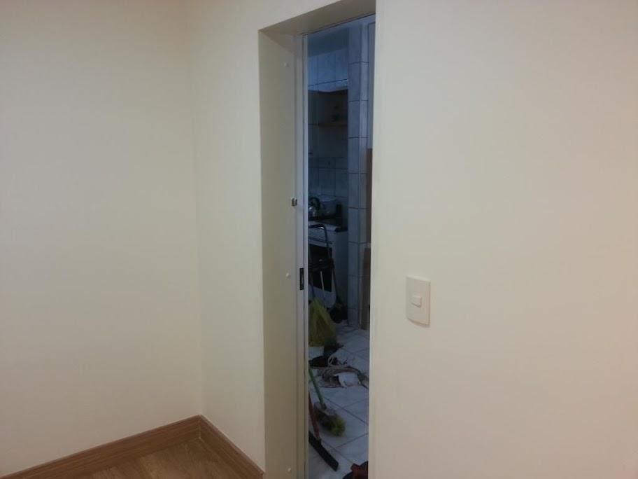 Construindo meu Home Studio - Isolando e Tratando - Página 6 20121014_124004_1024x768