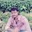 hari krish's profile photo