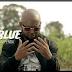 New Video|Mr Blue-Mungu Unanipenda|DOWNLOAD OFFICIAL MP4
