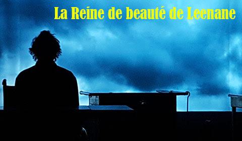 La Reine de beauté de Leenane au Festival d'Avignon