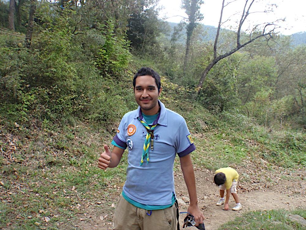 Sortida Passes 2010 - PA030193.JPG