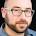 Scott Wyden Kivowitz's profile photo