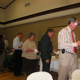 LBRL 2009 Meetings - IMG_1404.JPG