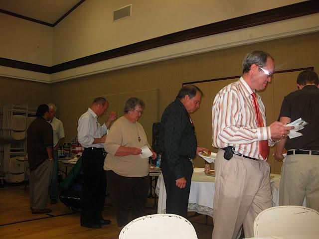 LBRL 2009 Meetings - IMG_1404.JPG