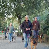 KNON pups in de stad 09-2011 - DSC_0053.JPG