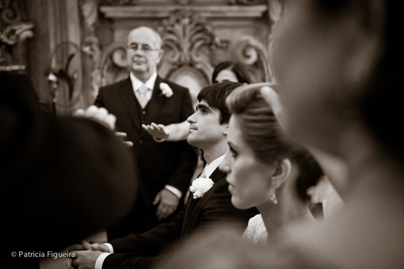 Foto de casamento 1058pb de Ana e Joao. Marcações: 29/10/2011, Casamento Ana e Joao, Rio de Janeiro.