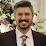 Bilal Jumani's profile photo