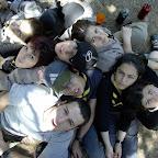 2003 - 19 Mayıs Çanakkale Kampı (13).jpg