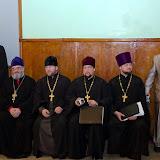 Православный бал в Суворове - AAA_5737.jpg