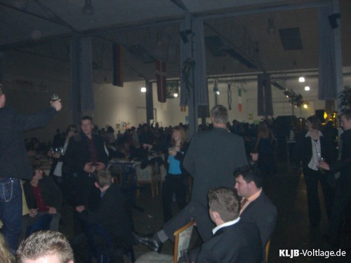 72Stunden-Ball in Spelle - Erntedankfest2006%2B158-kl.jpg