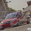 Circuito-da-Boavista-WTCC-2013-372.jpg