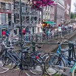 20180623_Netherlands_362.jpg