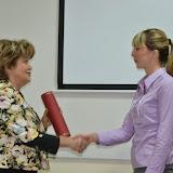 Dodela diploma - DSC_6793.JPG