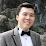 Jack Cao's profile photo