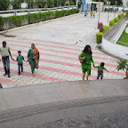 Parents' Day Celebration (Pre-Primary)