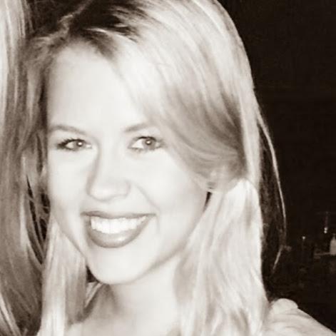 Amber Johnson